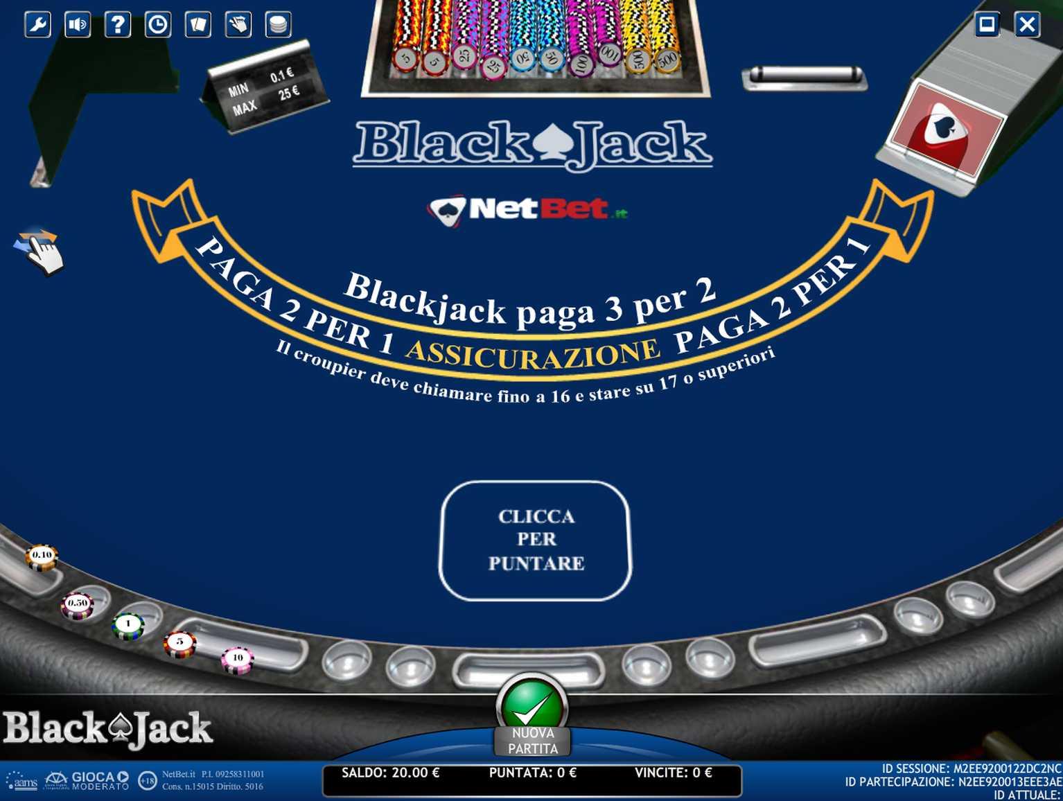online casino affiliate dce online